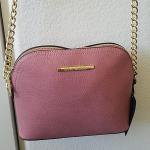 New Steve Madden Cross bag